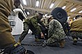 USS SAN DIEGO and NMCB 4 conduct load training 170126-N-RC734-168.jpg