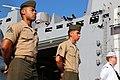 USS San Diego, Man the Rails 150218-M-CB493-013.jpg