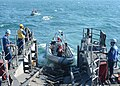 USS Typhoon's stern launching ramp, 2014-03-17 -a.jpg