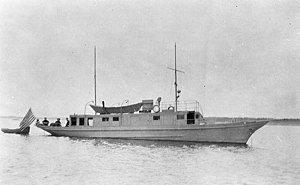USS Virginia (SP-746).jpg