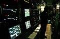 USS Virginia torpedo control panel.jpg