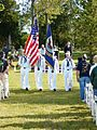 US Army 50935 Navy Color Guard at Crane POW-MIA Day.jpg