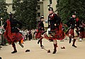 US Army 51769 Pipes and Drums 5.jpg