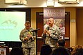 US Army 53071 Chaplain-led program reinforces relationships.jpg