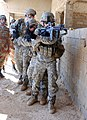 US Army 53118 Bright Star MOUT Training.jpg