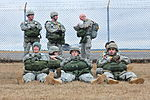 US Army paratroopers wait patiently 141209-A-QW291-090.jpg
