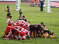 US Dax-Stade montois 2013-12-22.jpg
