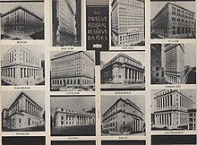 Federal Reserve Bank - Wikipedia