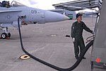 US Marines and JASDF Personnel Conduct Bilateral Exercise DVIDS331058.jpg
