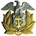 US Merchant Marine Cap Insignia.png