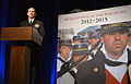 US Navy 111013-N-FC670-050 Chief of Naval Operations (CNO) Adm. Jonathan Greenert delivers the keynote speech at the Naval Energy Forum at the Rona.jpg