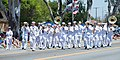 US Navy Band Southwest San Diego (14230216873).jpg
