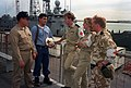 US Navy and Royal Netherlands Navy medical personnel.JPEG