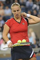 US Open 2009 4th round 173.jpg
