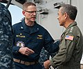 US Pacific Fleet commander visits USS John C. Stennis 140519-N-ZA585-118.jpg