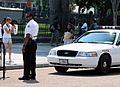 US Secret Service (6064043042).jpg