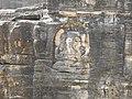 Udayagiri cave vidisha Madhya Pradesh13.jpg