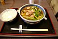 Udon noodle with roasted duck (885576202).jpg