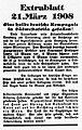 Uetersen Extrablatt Südwestafrika 1908.jpg