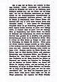 Uetersen Streitigkeiten über das Patronat der Elmshorner Kirche 1840 03.jpg