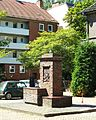 Uhlenhorst, Hamburg, Germany - panoramio (22).jpg