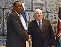 Uhuru Kenyatta and Reuven Rivlin 2.jpg
