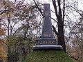 UkrainiansRakowice1.JPG