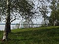 Ulchsky District, Khabarovsk Krai, Russia - panoramio (114).jpg