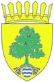 Ulmu (stema).png