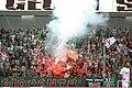 Ultras(3) (7826928892).jpg