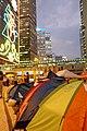 Umbrella Revolution (15841196808).jpg