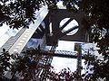 Umeda Sky building 02.jpg