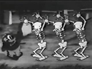 <i>Hittin the Trail for Hallelujah Land</i> 1931 film