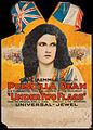 Under Two Flags - poster - 1922.jpg
