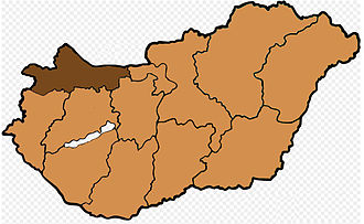 Roman Catholic Diocese of Győr - Image: Ungheria Diocesi di Gyor