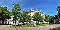 Uni Halle Universitaetsplatz Mel LG.jpg