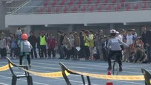 Datei:Unicycle Race 2013.webm