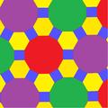 Uniform polyhedron-63-t012c.png