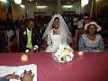 Union des mariés.jpg
