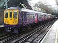 Unit 319421 Farringdon.JPG
