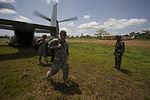 United Assistance Site Survey 141022-M-PA636-062.jpg
