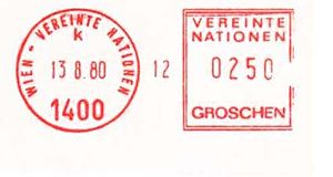 United Nations stamp type DB2.jpg