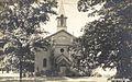 United Presbyterian Church (14068075856).jpg