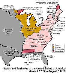 United States 1789-03 to 1789-08 eastern.jpg