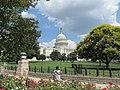 United States Capitol, Washington DC.jpg