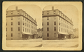 United States Hotel, by M. F. King.png