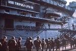 United States Navy 1970s 17.tif