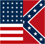 United states confederate flag hybrid.png