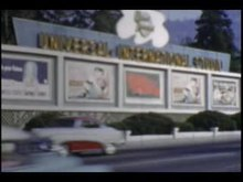 Archivo:Universal International Studio 1955.ogv