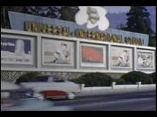 Arquivo: Universal International Studio 1955.ogv